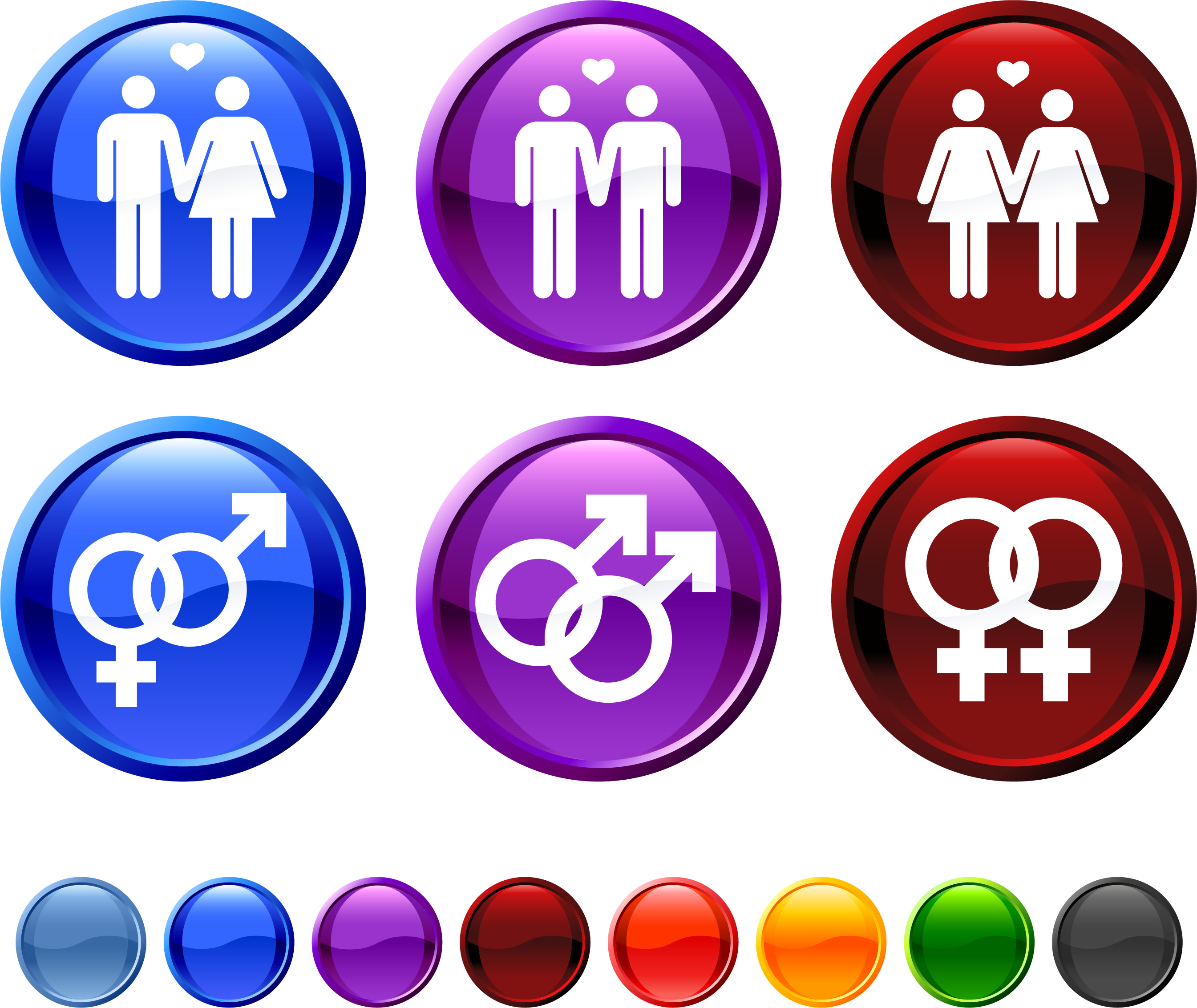 LLM-Gender-Sexuality-and-Human-Rights